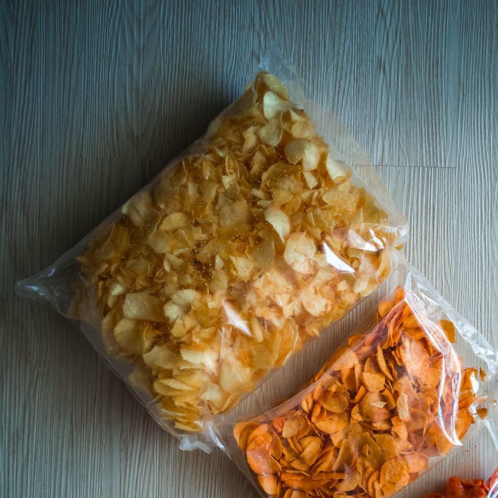 Emballage-Plastique