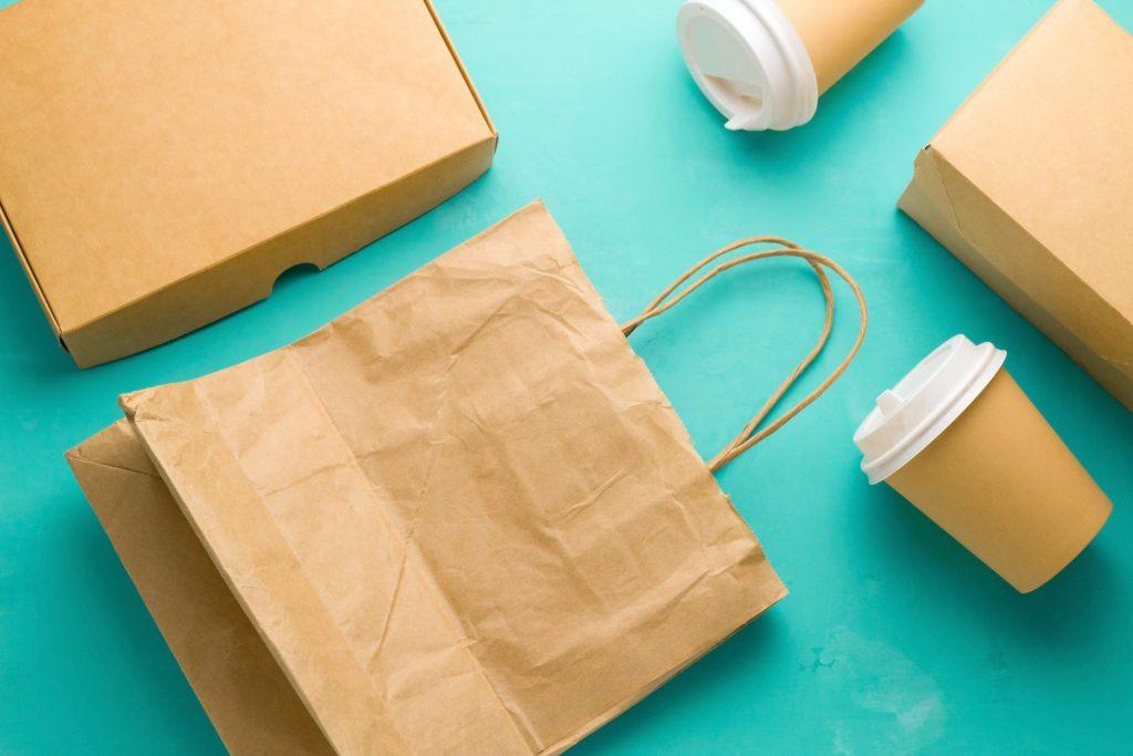 Emballage-carton